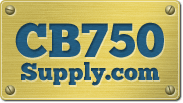 CB750 Supply.com