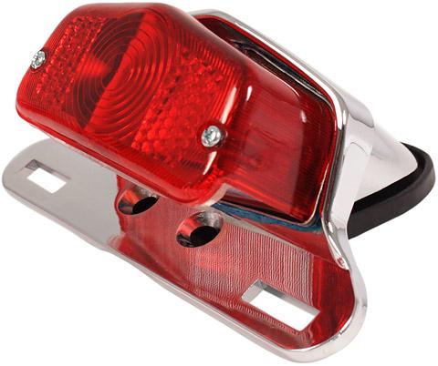 aftermarket custom tail lights electrical products. Black Bedroom Furniture Sets. Home Design Ideas