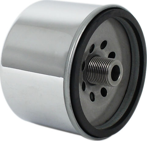 Oem Honda Oil Filter ... - Engine - Products - CB750 Supply - Honda CB750 SOHC 1969-78 Parts