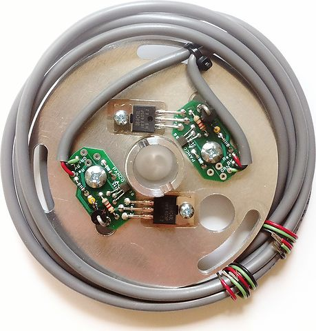 Pamco Ignitions And Parts - Electrical - Products