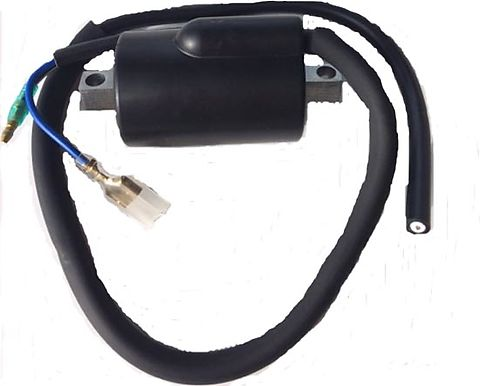 Ignition Systems Coils Plugs Switches Electrical Products – Ignition Coil Wire Harness Cl450