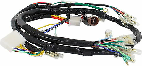 add to cart · honda cb750 wire harness loom with ignition switch for cb750  k 1969-1971